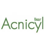 Acnicyl
