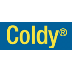 Coldy