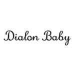 Dialon Baby