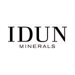 Idun Minerals