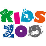 KidsZoo