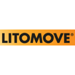Litomove