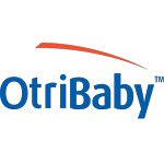 Otri-Baby