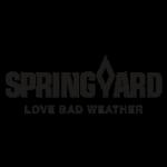 Springyard
