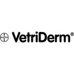 VetriDerm