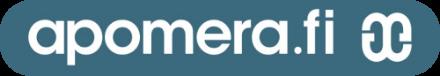 Apomera.fi - Terveyskauppa netissä